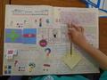 brainbuilders homework (5).JPG