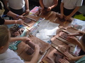 clay tiles (2).JPG