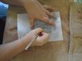 clay tiles (5).JPG