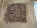 clay tiles (7).JPG