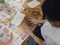 clay tiles (14).JPG