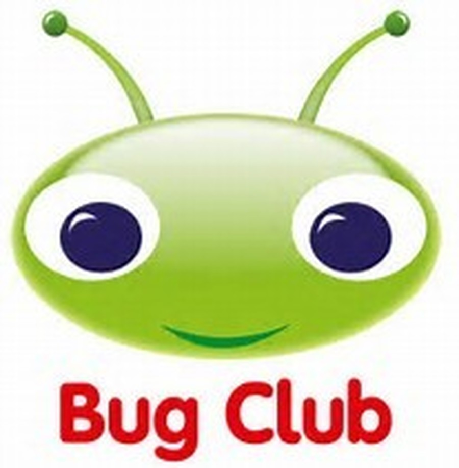 Click on the image above to go on the bug club website for the opportunity to explore more books and collect points for your reading!