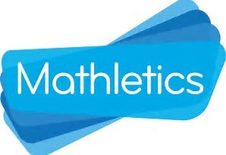 Click on the image above to go on the Mathletics website for more maths activites and the chance to collect credits for your learning. Can you be the next person in Blue Class to receive a bronze, silver or gold award?