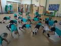 fitness (4).JPG