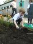 planting (18).JPG