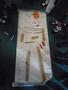 human body (13).JPG