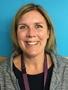 Mrs Hayward<p>Executive Head</p>