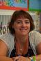 Mrs Hicks TA<p>Elm</p>