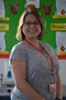"""Miss Tasan Class<p>Teacher<span style=""""font-size: 15px; font-weight: normal; background-color: initial; display: inline !important;"""">Beech</span></p>"""
