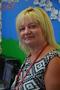 Mrs Stanton<p>TA Maple</p>