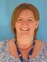 Mrs Northbrooke<p>TA Beech</p>