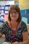 Mrs Steele<p>TA Hazel</p>