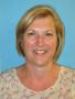 Mrs Morgan<p>TA Oak</p>