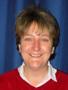 Mrs Cuthertson<p>TA Oak</p>