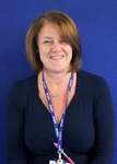 Helen Gutteridge<br>Deputy Head&nbsp;and Year 2 Teacher