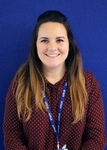 Lauren Daly<br>Year 2 Teacher<br>