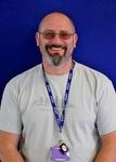Steve Hart<br>Site Manager