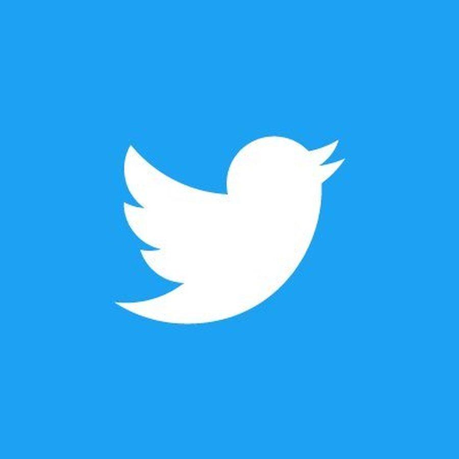 Follow up on twitter @RossingtonStM