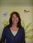 Mrs Katherine Hammersley<p>Member</p>