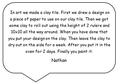 nathan.PNG
