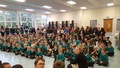 Y4 assembly whole school.jpg