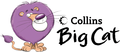 Big-Cat-logo._V249761423_.png
