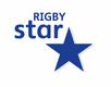rigby star.jpg