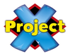 project x.png