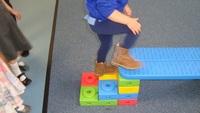 Nursery 14.jpg