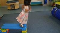 Nursery 17.jpg