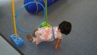 Nursery 19.jpg