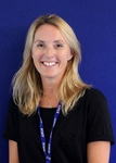 Caroline Reynolds<br>Year 1 & 2 Teacher<br>