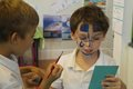 Y3 face paint Sept17 (15).JPG