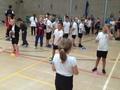 handball (1).jpeg