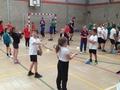 handball (2).jpeg