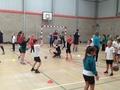 handball (3).jpeg