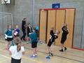 handball (4).jpeg