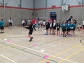 handball (5).jpeg