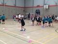 handball (6).jpeg