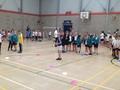 handball (7).jpeg
