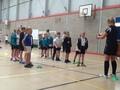 handball (8).jpeg