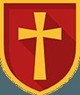 St Bedes Basingstoke