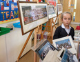 Primary School 60th year Web size-5.jpg