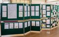 Primary School 60th year Web size-10.jpg