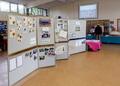 Primary School 60th year Web size-11.jpg