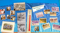 Primary School 60th year Web size-18.jpg