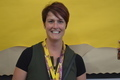 Mrs K Havenhand- Teaching Assistant (Special Educational Needs)