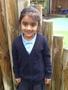 Sehar Sajjad.JPG