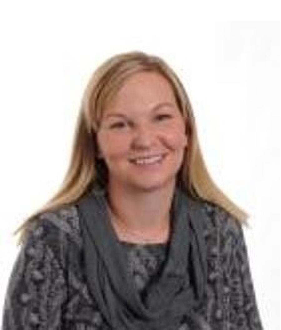 Deborah Burd