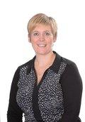 Mrs Goodson (Safeguarding Lead)